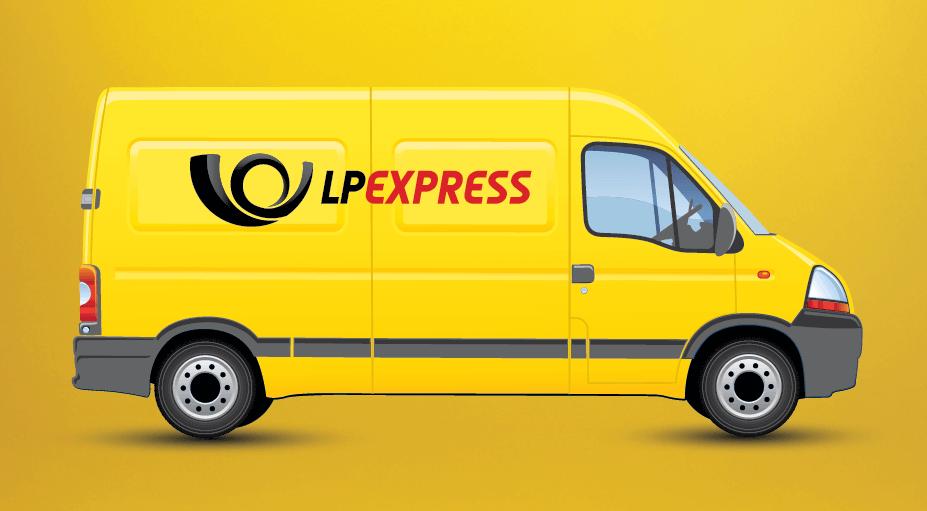 LP-EXpress-kurjeris.png